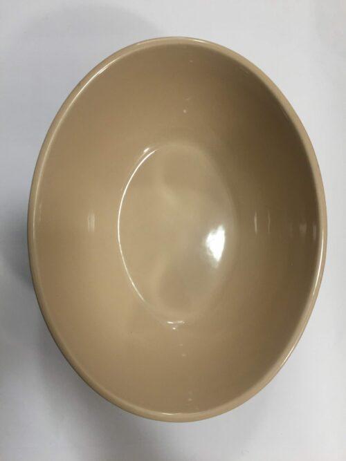 Le Creuset Oval Multibowl